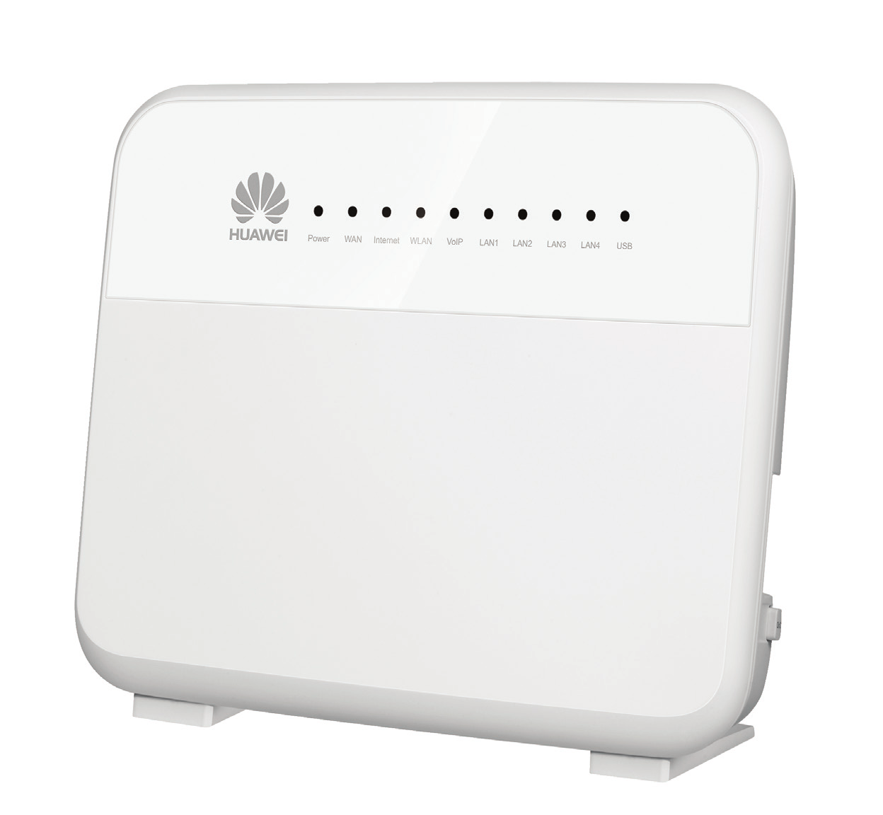 How do I set up my Skinny Unlimited HG659 modem?